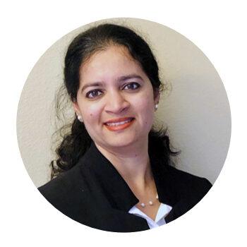 Neeta-Patil-headshot